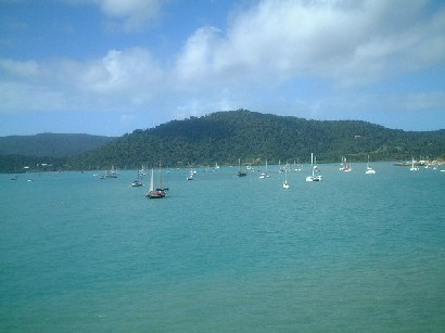 whitsunday1-b.JPG
